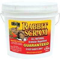 Rabbit Scram Organic Rabbit Repellent, 11006