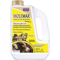 Bonide Molemax Animal Repellent, 691