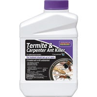 Bonide Outdoor Termite & Carpenter Ant Killer, 567