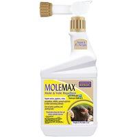Bonide Molemax Animal Repellent, 690
