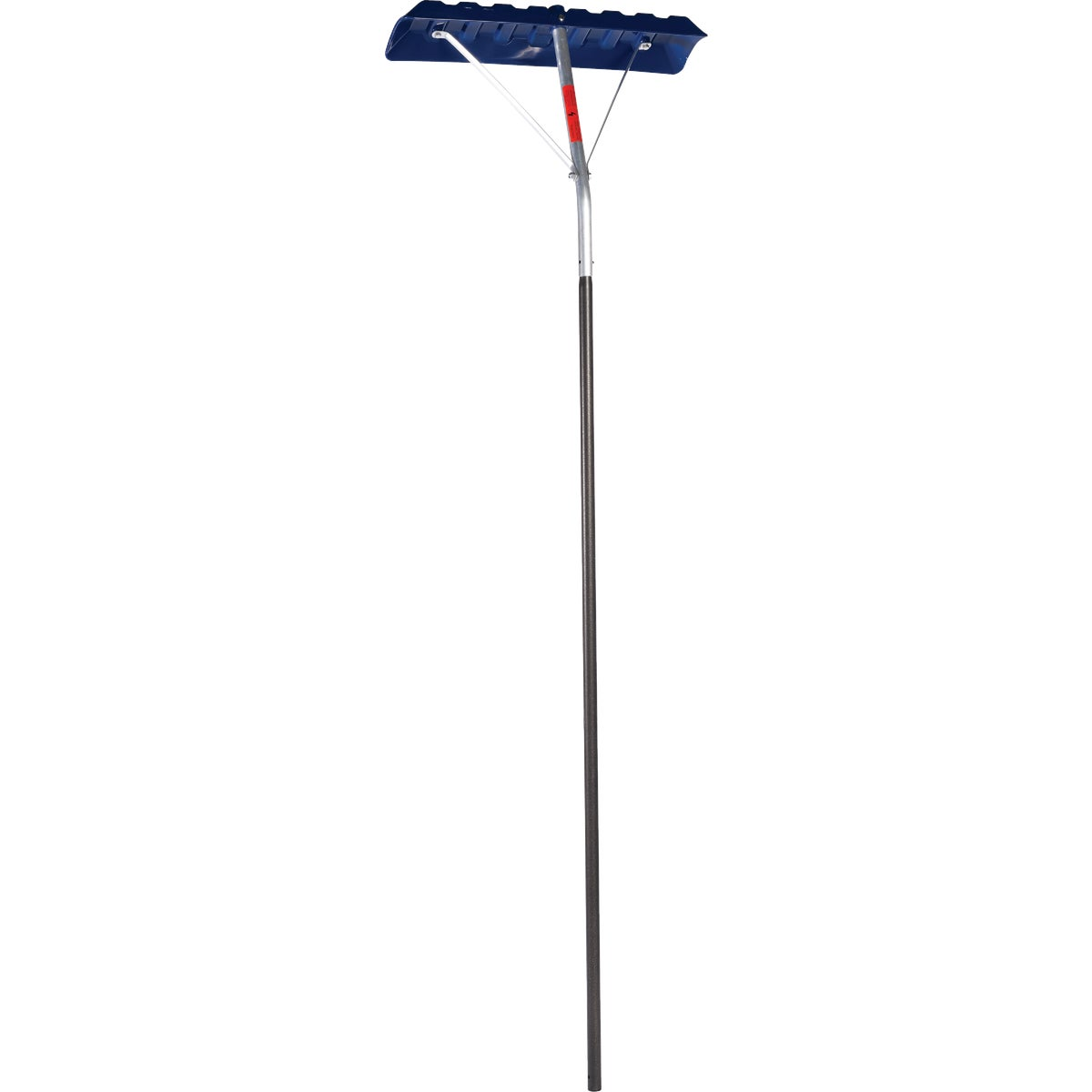 SNOW ROOF RAKE - 1634500 by Ames True Temper