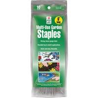 Multi Use Staple