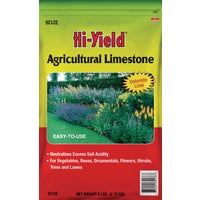 Hi-Yield Agricultural Lime, 32136