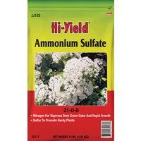 Hi-Yield Ammonium Sulfate, 32177
