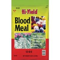 Hi-Yield Blood Meal, 32142