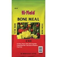 Hi-Yield Bone Meal, 32120