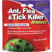 Bonide Flea, Tick, & Ant Killer, 60613