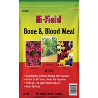 Hi-Yield Bone & Blood Meal, 32126