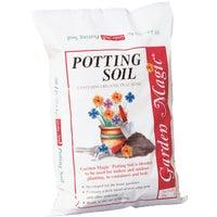 Garden Magic Potting Soil, 5740