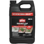 Ortho 1 Gal Groundclear Vegetation Killer 0430510
