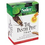 Pantry Pest Trap