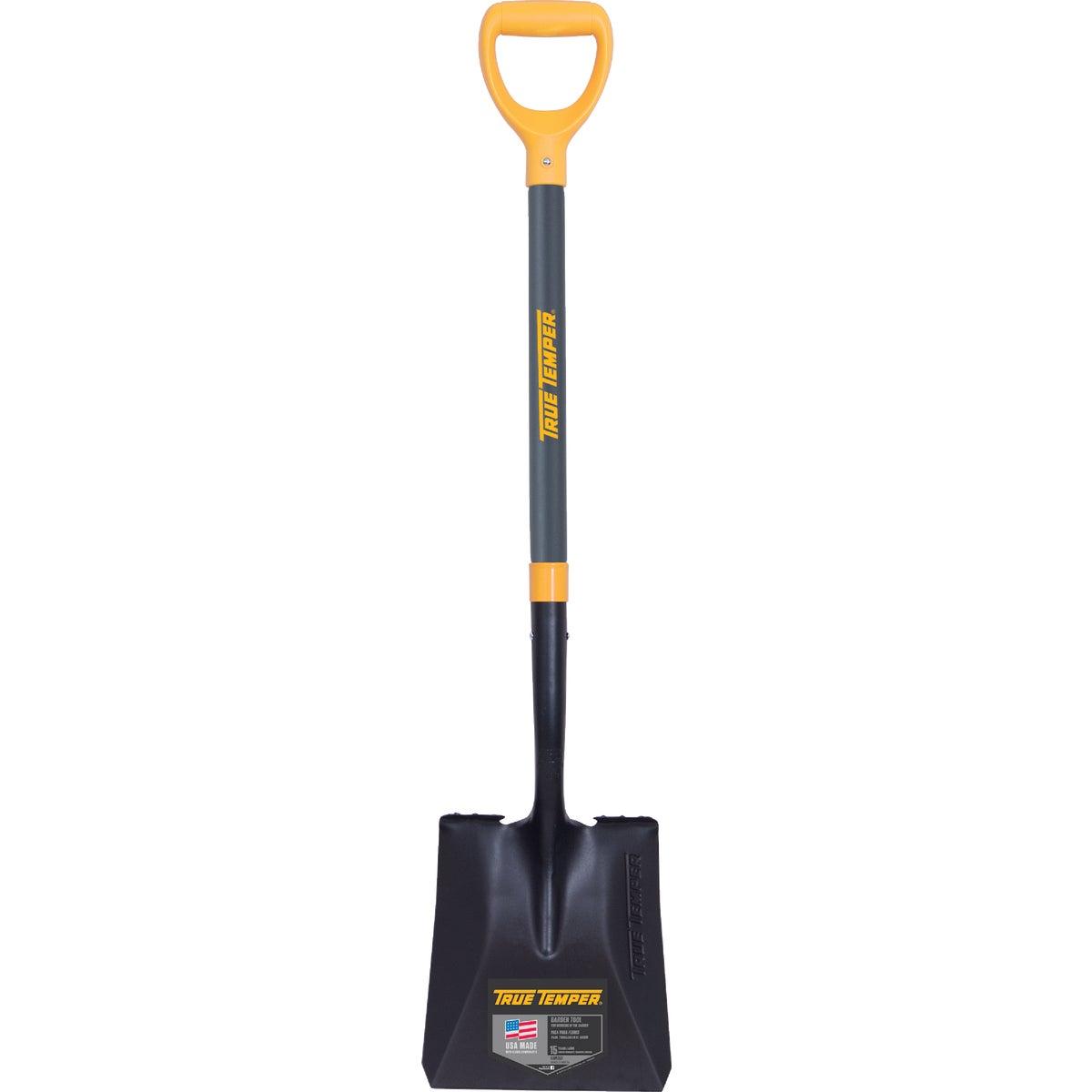 Dhsp Fiberglass Shovel