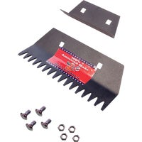 Bully Tools ProShingle Replacement Shingle Remover Blade, 91115