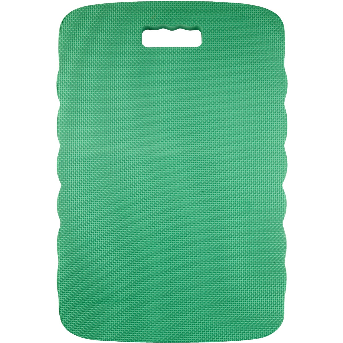 "22"" X 15"" KNEELER PAD - GM-7201-EVA by Do it Best"