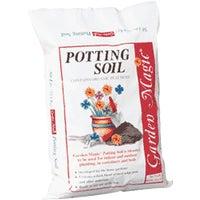 Garden Magic Potting Soil, 5720