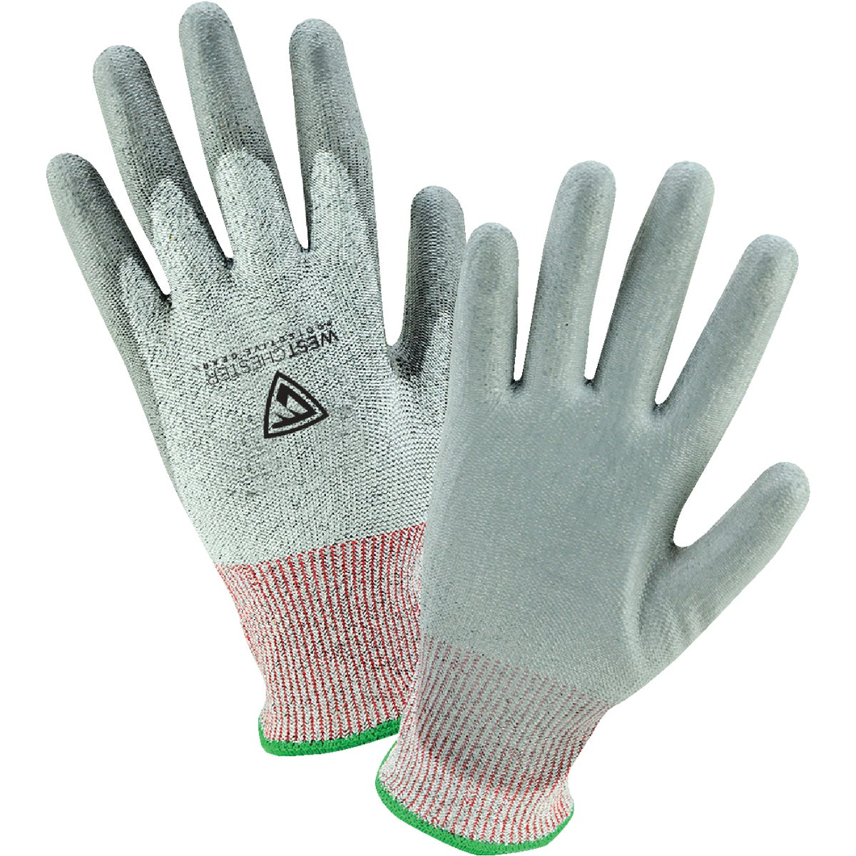 CUT 5 LRG GLOVE - DPG805L by Radians