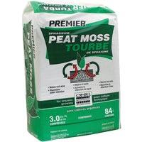 Sphagnum Peat Moss, 0092P