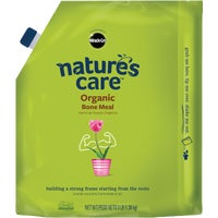 Miracle-Gro Nature's Care Bone Meal, 600125