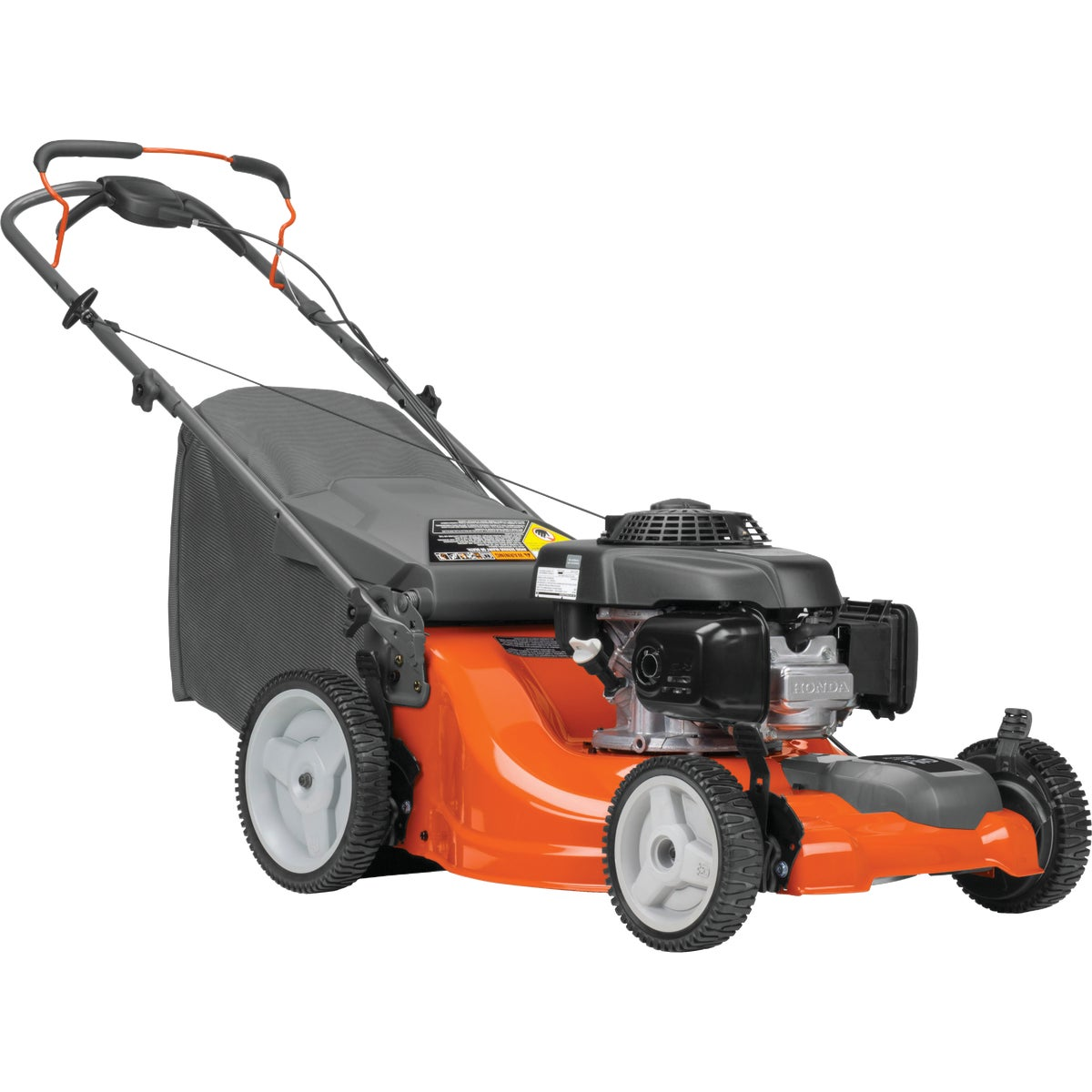 "22"" HW SP MOWER - 961450009 by Husqvarna Outdoor"