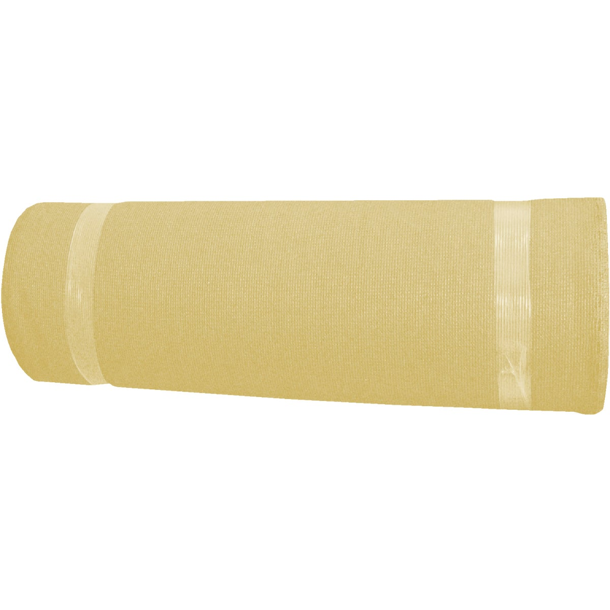 6X100 90% UV WHEAT SHADE - 300081 by Gale Pacific Coolaro