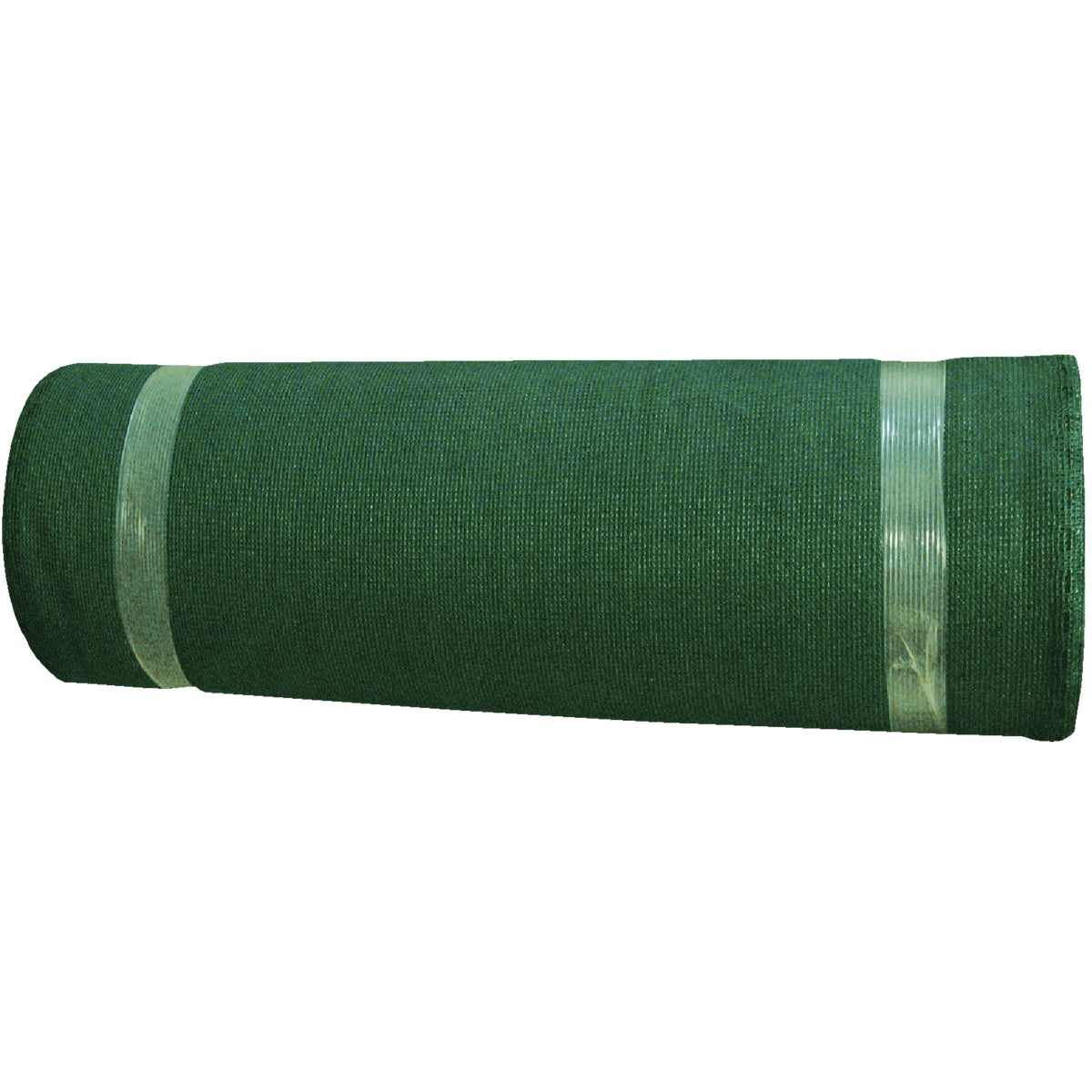 6X100 50% UV GREEN SHADE - 300364 by Gale Pacific Coolaro