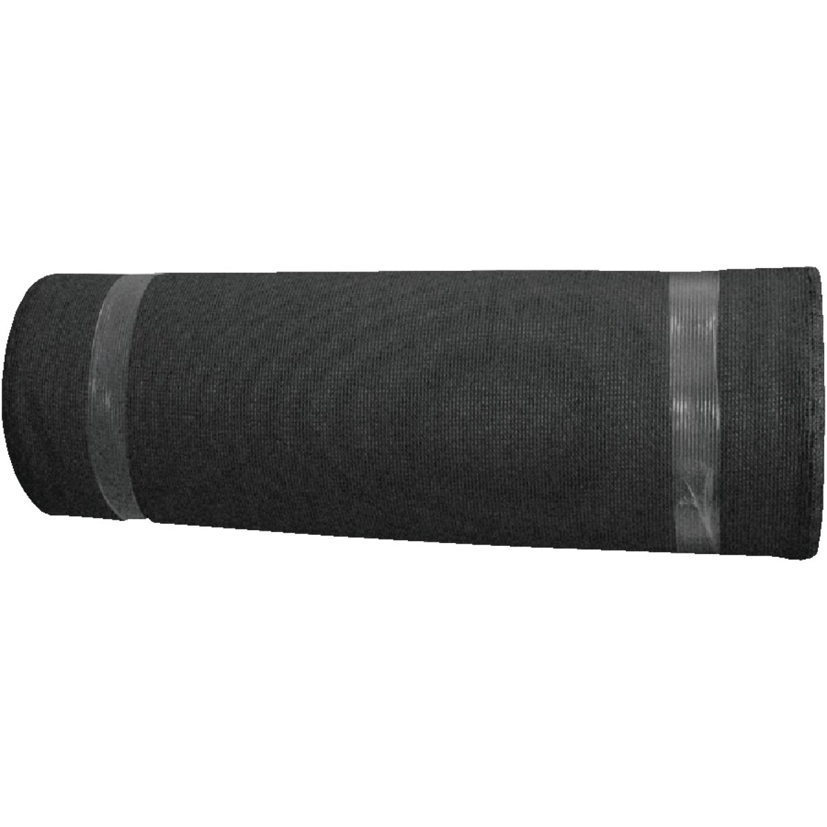 12X50 70% UV BLACK SHADE - 436001 by Gale Pacific Coolaro