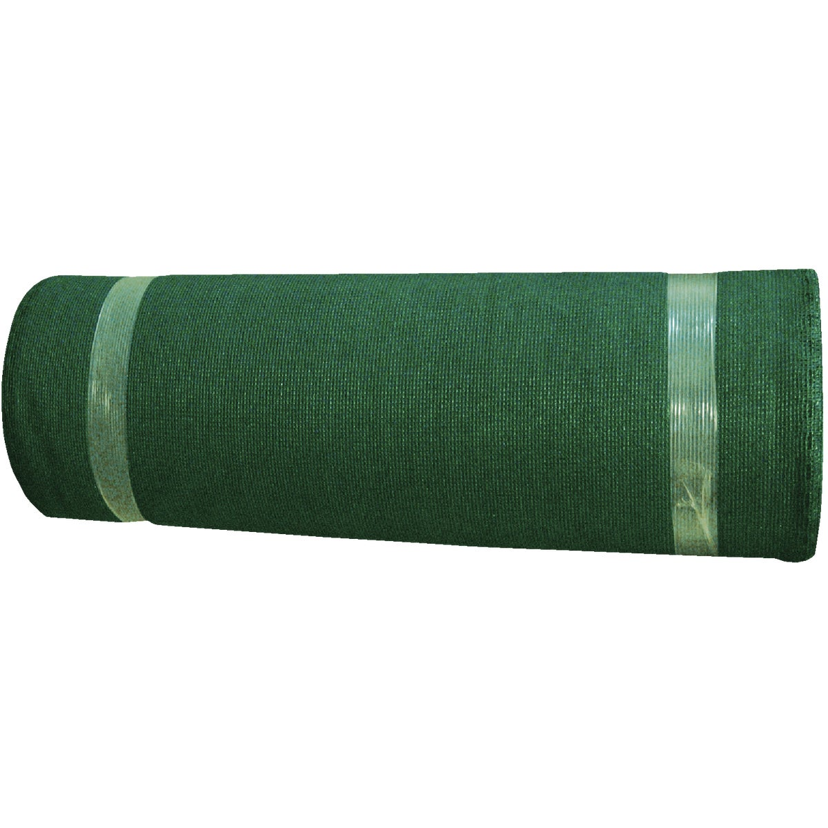 12X50 70% UV GREEN SHADE - 435998 by Gale Pacific Coolaro