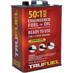 TruFuel 2-Cycle Gas & Oil Pre-Mix