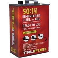 Gallon 50:1 Fuel