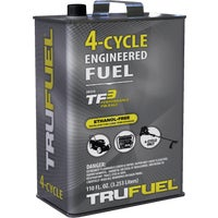 TruFuel Ethanol-Free Small Engine 4-Cycle Fuel, 6527206