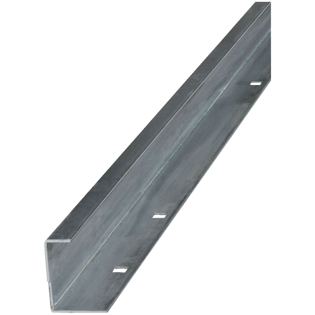 6004 10  GLV GUIDE RAIL - N160-507 by National Mfg Co