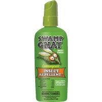 Swamp Gnat Insect Repellent, SNAT-6
