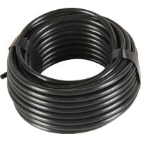 Raindrip Primary Drip Tubing, 016005P