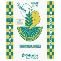 Oldcastle Hydrated Lime, 54051800