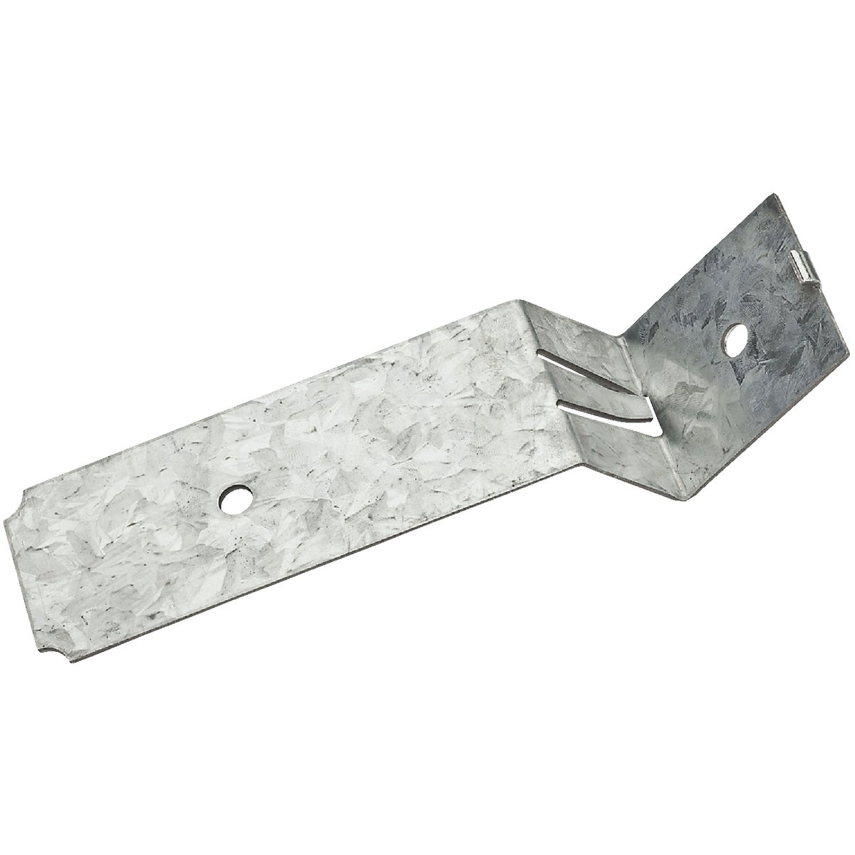 5437 3-1/2 FLASH BRACKET