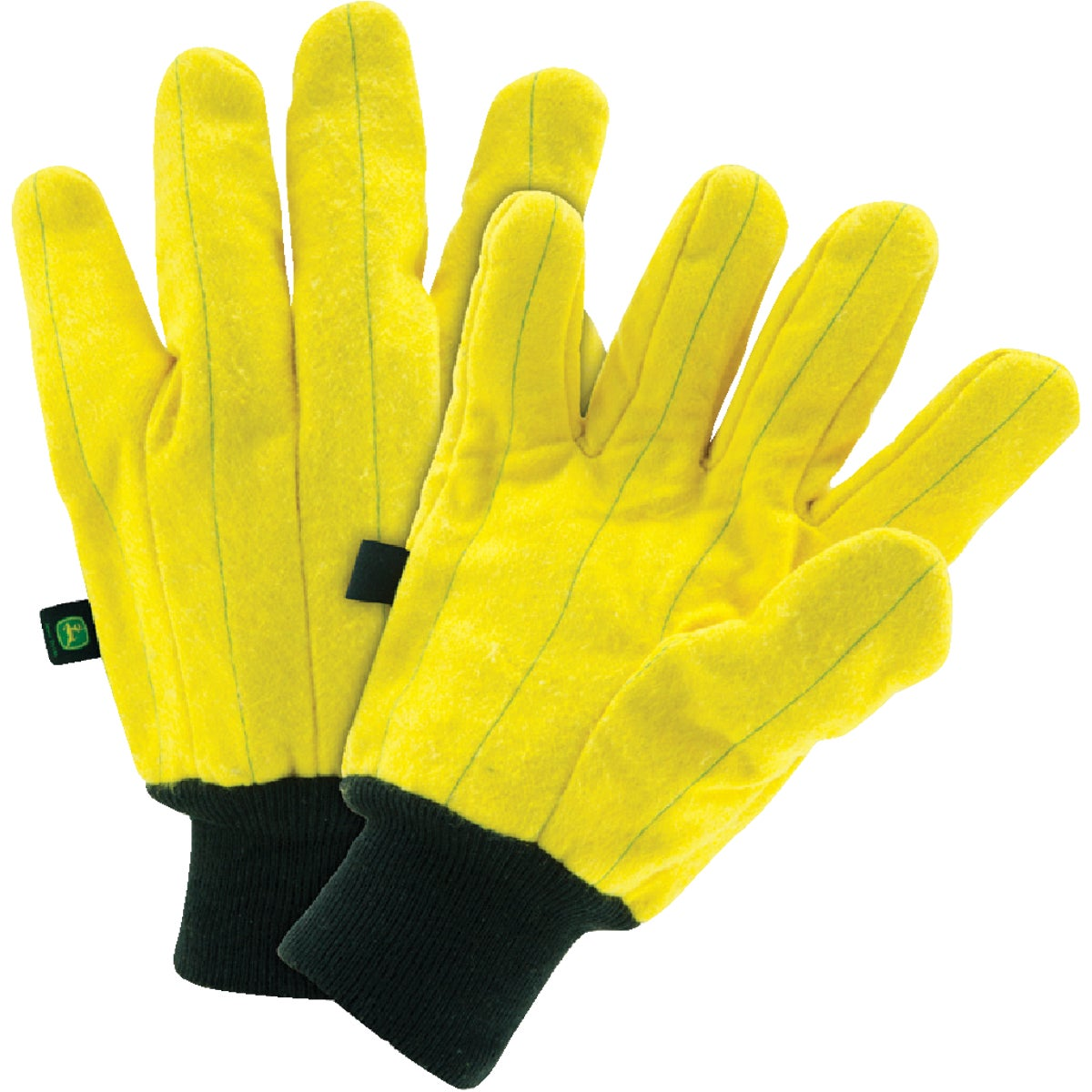 HEAVY DUTY CHORE GLOVE