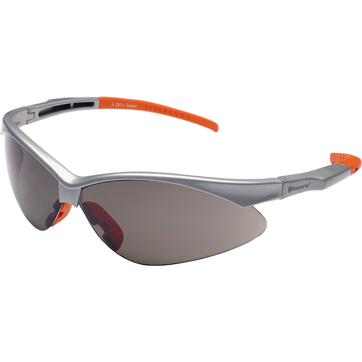 SAFETY GLASSES - 531300011 by Husqvarna Outdoor
