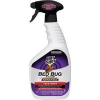 Hot Shot Flea & Bedbug Killer, HG-96441
