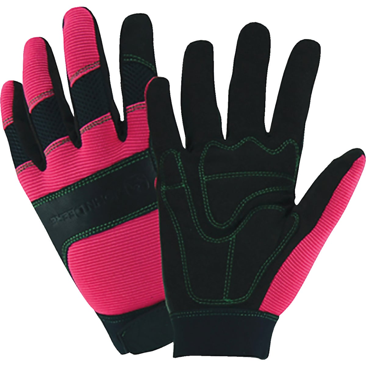 LINED ALL PURPOSE GLOVE - JD90015/WML by West Chester Incom