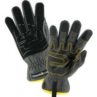 Ironclad Performance LRG SUMMIT GLOVE SMB-04-L