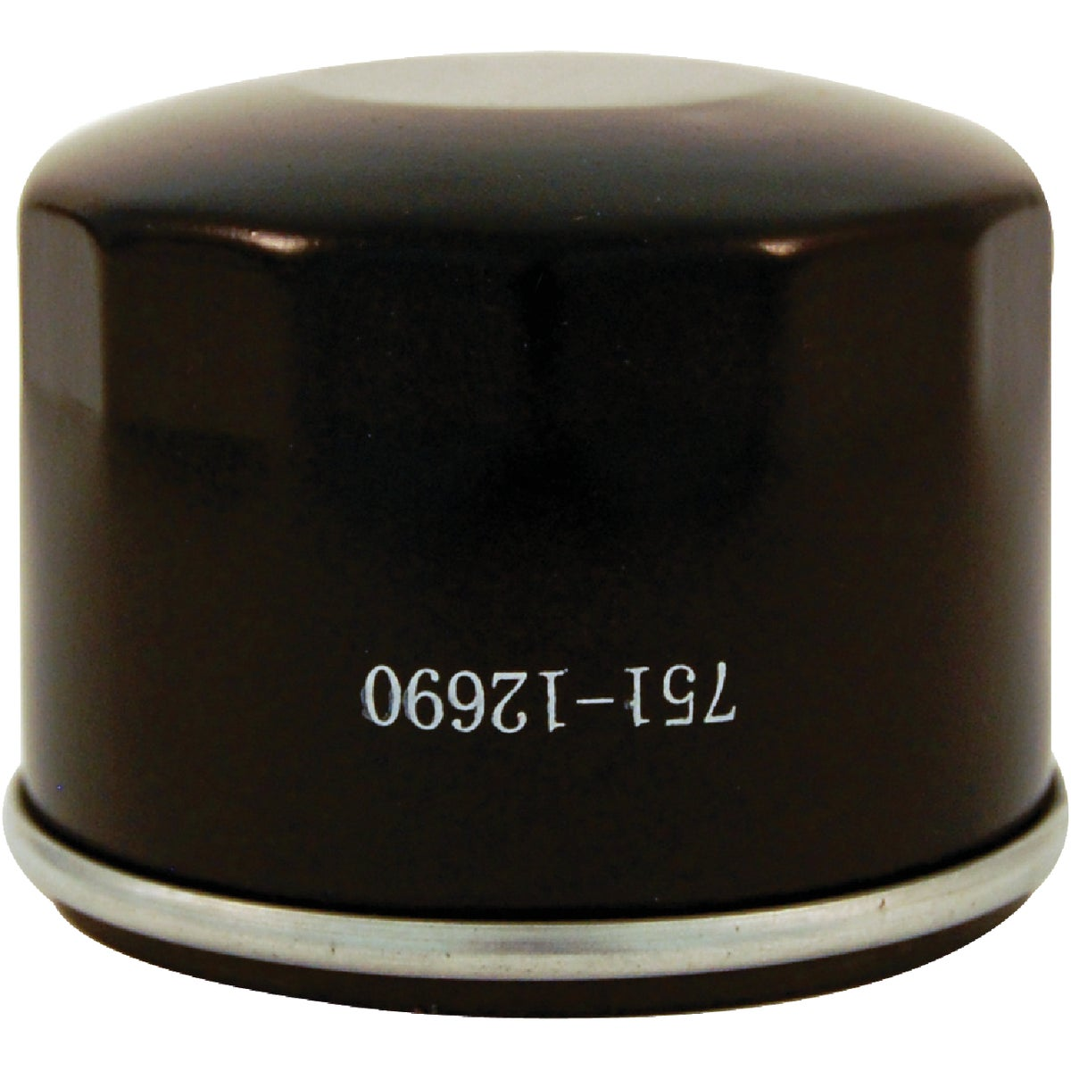 POWERMORE OIL FILTER - 490-201-0010 by Arnold Corp
