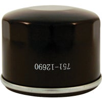 Powermore Oil Filter, 490-201-0010