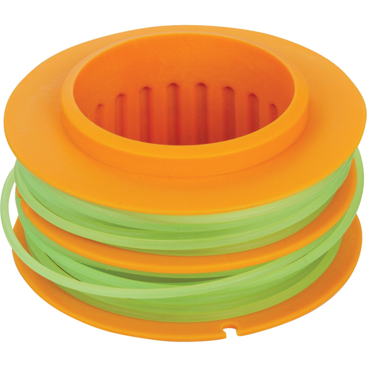.080 X 25' TRIMMER SPOOL - 952711636 by Poulan