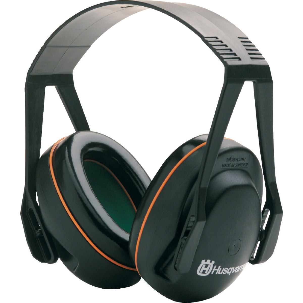 HEARING PROTECTORS - 531300089 by Husqvarna Outdoor