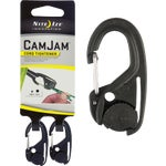 Nite Ize CamJam Rope Tightener