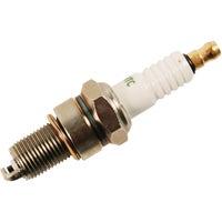 """Powermore 13/16"""" Spark Plug, 490-250-M014"""