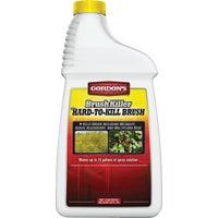Gordons Pasture Pro Brush & Weed Killer, 2511222