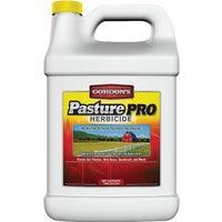 1Gal Pasturpro Herbicide