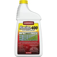 Gordons Amine400 Weed Killer, 8141082