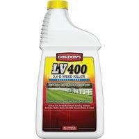 Gordons LV400 Weed Killer, 8601082